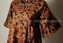 Dress / Dress
