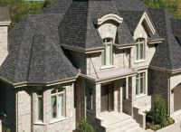 Stunning Homes Covered by IKO / Breathtaking homes and commercial roofing projects that showcase our shingles and other roofing products. Check out what our roofing products look like in action!