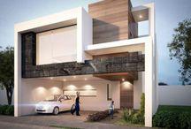opciones casa venta