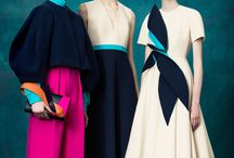Delpozo my love