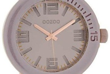 Watches & Time / Hand,wrist,watches / by Ricardo Greece