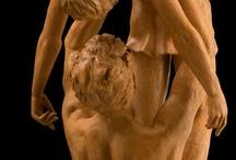 Statui