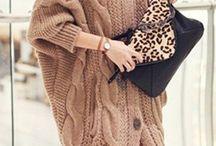 Style & Fashion / Beautiful trendy clothing