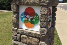 Neighborhood: Wedgewood-Houston / by Visit Music City