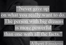 Little piece of advice...