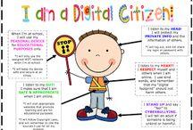 Digitális Állampolgárság