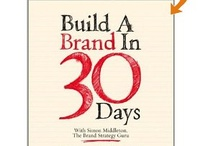 Must Read Marketing Books / by Koozai