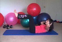 Pilates Addiction