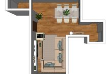 Posts A+I / Imagens dos posts do site www.arquiteturainteriores.com