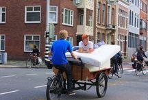 VELO自転車