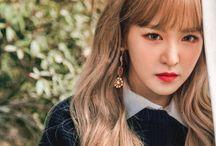 Wendy ♡
