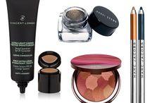 Makeup + Makeup tips