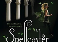 Young Adult Books Worth Reading