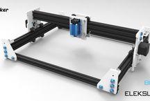 2D/3D printing