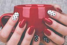 Nails «3