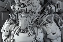 3d_character_scifi