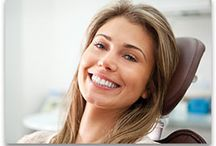 Adult Dentistry Dallas TX / Sleep apnea dental treatment is avaiable with our dentist in Dallas TX 75206. Dr. Blandford can provide an alternative to CPAP for his patients who suffer from sleep apnea, sleep disorders or snoring disorders. Our adult dentistry services also include professional teeth cleaning, thorough dental exams and TMJ bite alignment treatment. http://energysquaredental.com/adult_dentistry_dallas_tx.html
