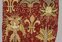 Early Textiles