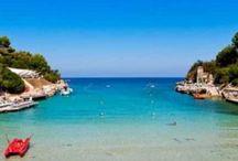 Otranto / Offerte Otranto Last Minute Viaggi Pacchetti Volo più Hotel o Villaggi Con Sconti fino al 70%
