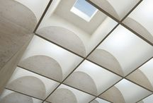 arch_ceiling