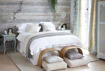 Eco  Bedrooms