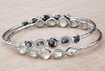 igła / Jewelery