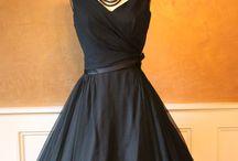 Wear me .. dress