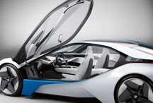 Concept cars 0.0 / Concept cars for all!