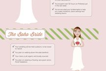 Wedding Etiquette, Tips & Tools
