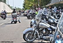 2012 Hot Springs Rally / Photos of the 2012 Hot Springs motorcycle rally