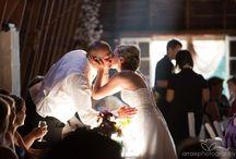|| Blue Dress Barn Weddings ||