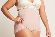 PLUS SIZE INTIMATES FOR WOMEN / Latest And Best Selling Plus Size Intimates For Women
