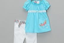 Girly dress ideas