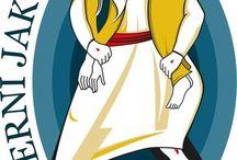 Nadzwyczajny Jubileuszowy Rok Święty Miłosierdzia
