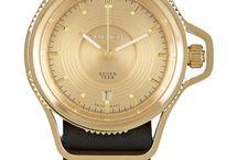 Watches n bracelets