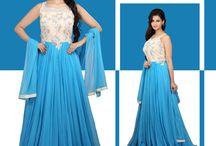 Beautiful Ethnic Wear