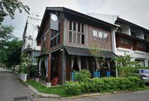 Chiang Mai: A Fairytale Stay
