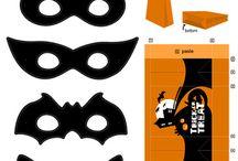 šablony-masky