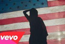 Hottest Music Videos