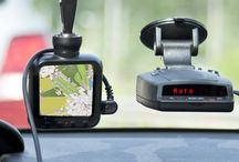 Best Radar Detecter /  The Radar detector is a good way to constantly remind and encourage drivers to stick to the designated speed of the area where they are driving to avoid accident. These devices do the job by giving warnings to the driver of the presence of radar and signals in the area.
