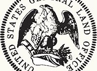 Land Records / Resources for Land, deeds, grants genealogy searches