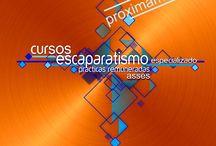 CURSOS ASSES