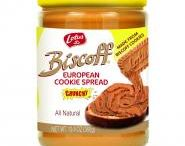 Biscoff Recipes / Yummy recipes using @biscoff / by Wendy | AroundMyFamilyTable