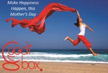Mother's Day / Goodibox