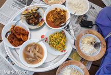 Malaysian Food / by Mark Wiens (Eating Thai Food)
