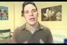 Vídeos Youtube de Paco gmg.currete