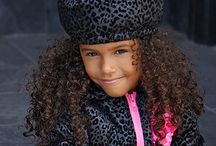 ***Zulily-Kids Fashions*** / Daily Deals for Moms, Babies & Kids
