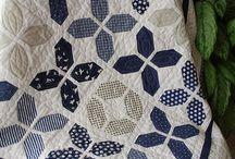 New quilt ideas