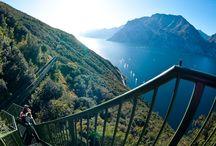 Lake Garda, Lago di Garda