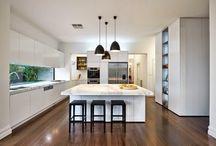 Kitchen/Cuisine/Cucina/Кухня